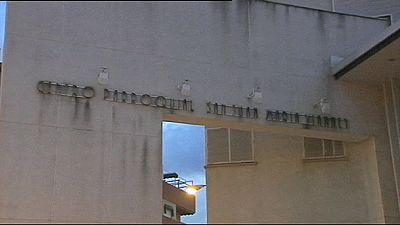 Judge arrests three priests in Granada paedophile probe