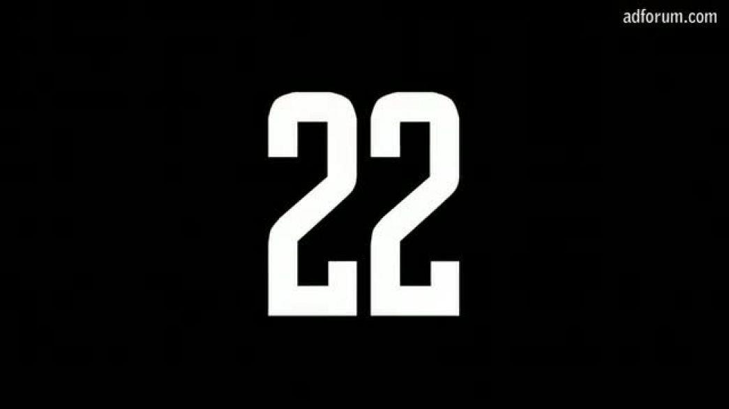 #Mission 22 (Elder Heart)