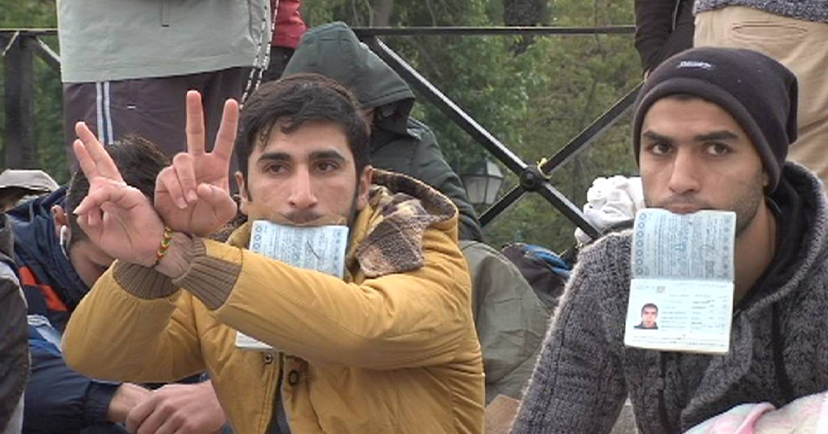 [Image: 1200x630_289794_syrian-refugees-begin-hu...1416907335]