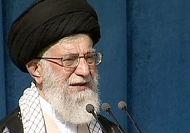 "Iran's Supreme Leader ""tweets"" anger over atomic talks failure"