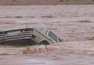 Morocco: 32 dead following floods