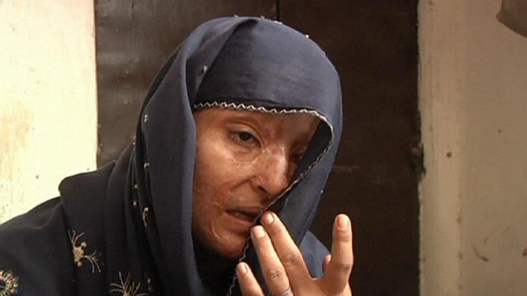 Violenza sulle donne, 120 mln abusate sotto i 20 anni