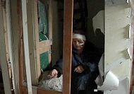 Rebel leaders call for UN peacekeepers to help crisis-hit eastern Ukraine