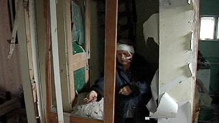 Separatisten wollen UN-Blauhelmsoldaten in der Ostukraine