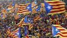 Artur Mas propõe coligação para Catalunha independente