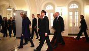 Iran nuclear talks – victory for Tehran?