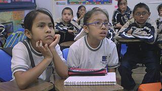 Okulu bırakan öğrenciler eğitime nasıl geri dönebilir?