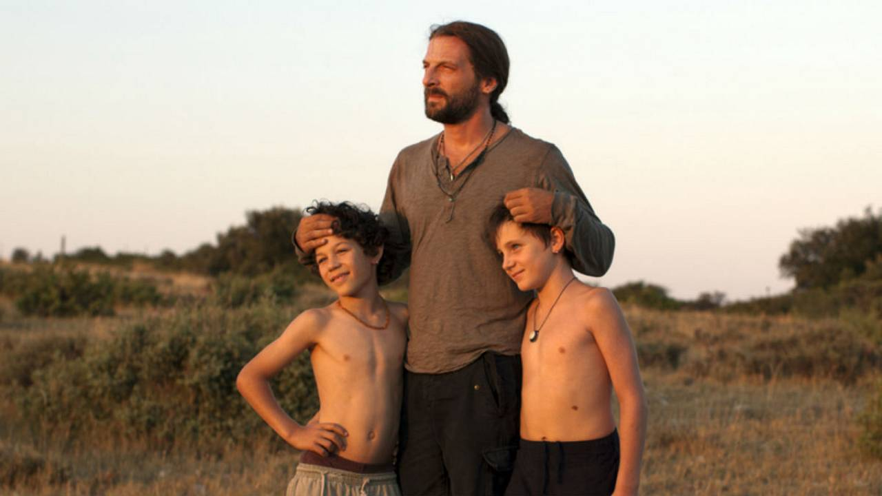 Le cinéma français a de la ressource (partie 2)