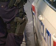 Norvegia: aumenta l'allerta terrorismo e la polizia si arma