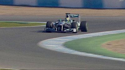 F1: no ai doppi punti e alla ripartenza da fermo dopo la Safety Car
