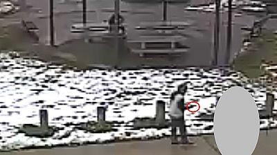 Diffusion de la vidéo d'un enfant noir tué par un policier de Cleveland