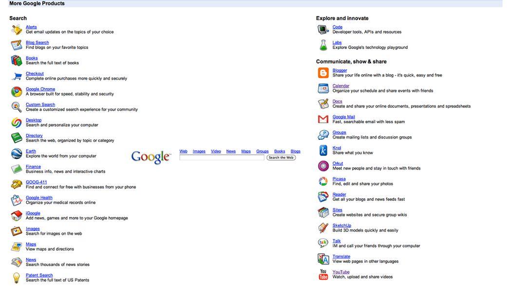 Le Parlement européen adopte une résolution symbolique sur un démantèlement de Google