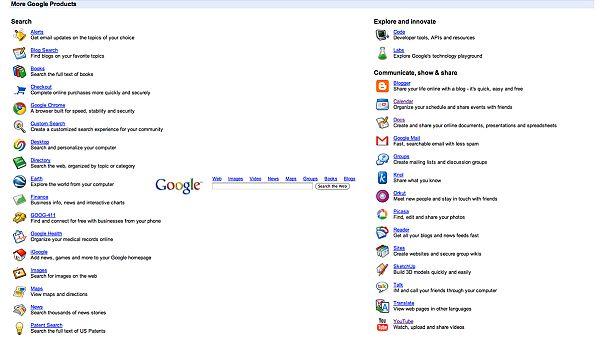 EU vs Google: újból célkeresztben a digitális keresőmotorok
