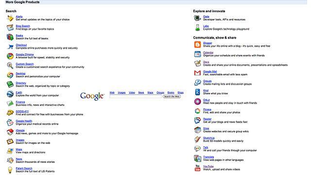 Google'a isyan eden AB Parlamentosu çözümü blöf yapmakta buldu
