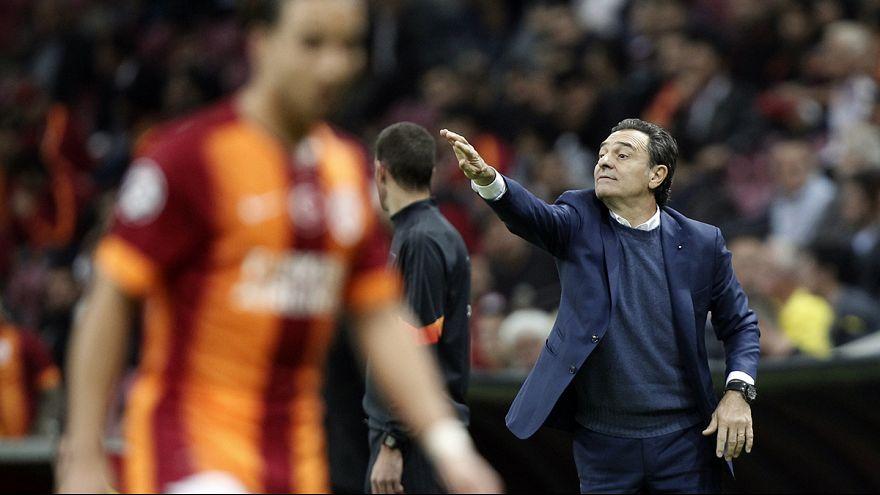 Calcio: Galatasaray esonera Prandelli