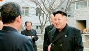 Coreia do Norte: Revelado cargo oficial de irmã de Kim Jong-un