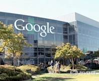 EU recommends 'unbundling Google'