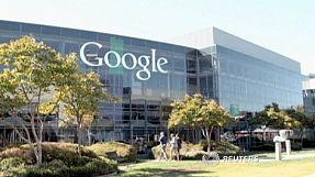 El Parlamento propone separar las actividades de buscadores como Google