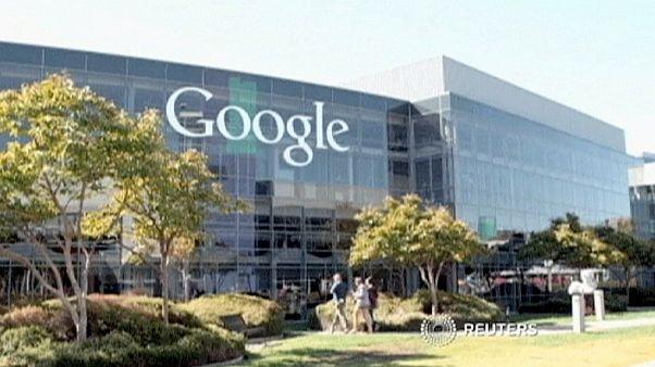 Scacco a Google a i motori di ricerca via Internet