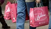Shop till you drop as Black Friday spreads around the world