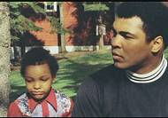 Muhammad Ali's personal life featured in new documentary