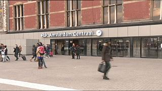Нидерланды: белый героин несет смерть под маской кокаина