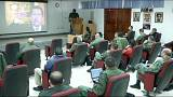 Hugo Chávez gondolatait oktatják Venezuelában