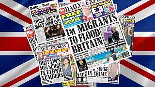Nagy-Britannia: a jóléti turizmus határai
