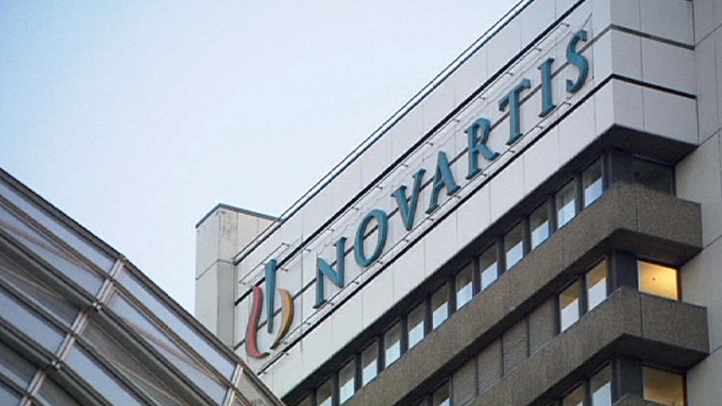 Italy suspends flu vaccine batches