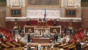 French MP's to vote on recognising Palestinian state