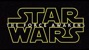 Official trailer for 'Star Wars: Episode VII – The Force Awakens' finally here