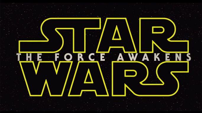 Itt a Star Wars VII - Az ébredő erő című mozi első előzetese