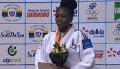 2014 Jeju Grand Prix: Agbegnenou seals emphatic win