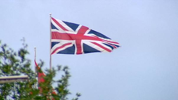 Kimért reakciók a brit bevándorlási tervekre
