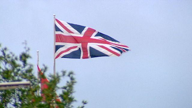 В ЕС предлагают обсудить иммиграционную политику Великобритании