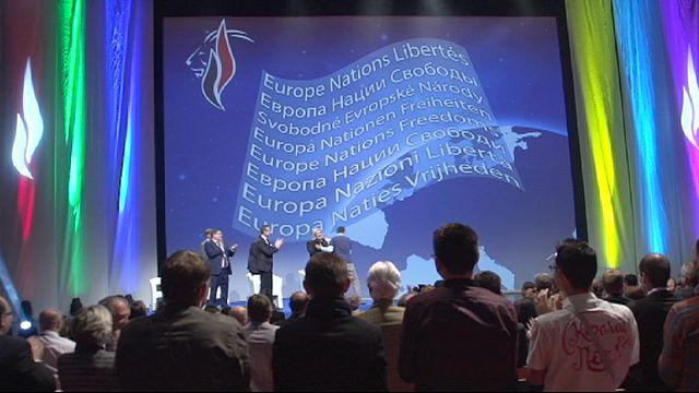 İtalyan siyasetçi Salvini ulusal kimliklerin korunduğu bir Avrupa istiyor