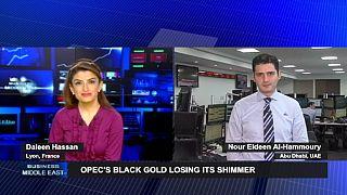 Was die ungebremste Ölförderung der OPEC bedeutet