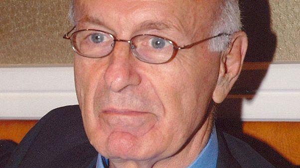 Έφυγε από τη ζωή ο σπουδαίος γιατρός και ακαδημαϊκός Δημήτρης Τριχόπουλος