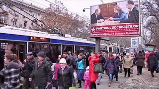 Moldova, un voto fra Mosca e l'Ue