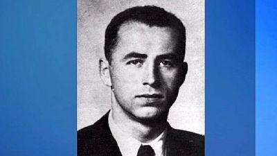 Morto in Siria Alois Brunner, criminale nazista