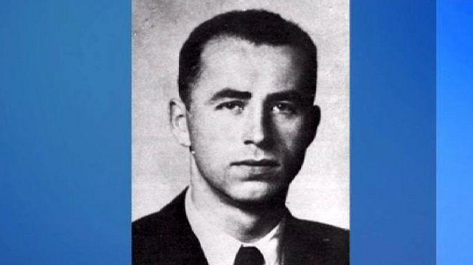 Nazismo: Aloïs Brunner terá morrido na Síria
