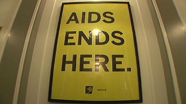 L'accès accru aux antirétroviraux diminue la virulence du HIV