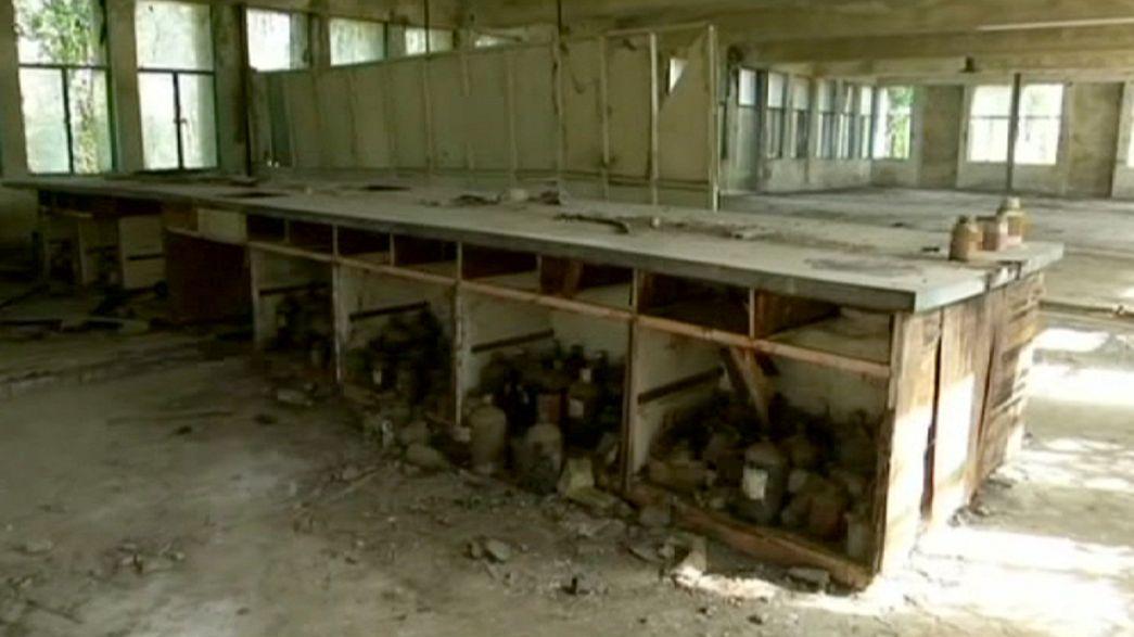 India, a 30 anni dalla tragedia industriale di Bhopal la popolazione continua a ammalarsi