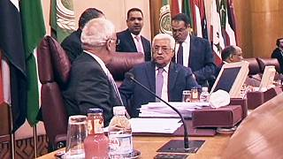 Il riconoscimento della Palestina sul tavolo dei governi europei