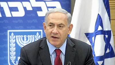 Israel: Netanyahu demite ministros e pede eleições antecipadas