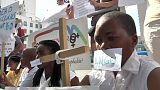 Avrupa Adalet Divanı: Eşcinsellik iltica gerekçesi olabilir