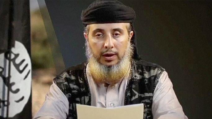 Újabb amerikai újságírót végezhetnek ki terroristák