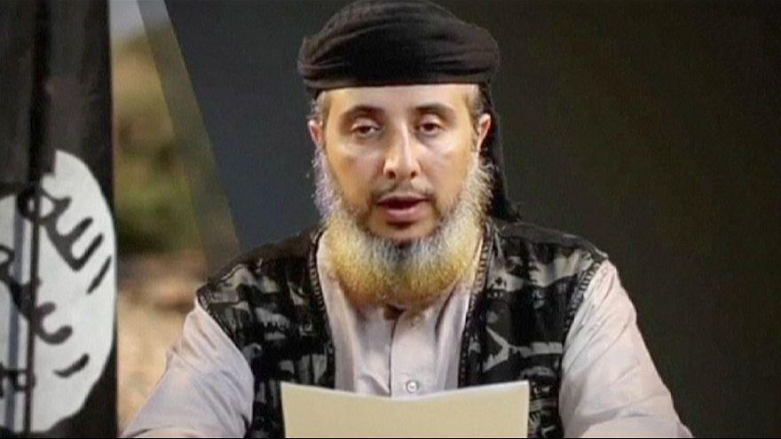 Al Qaeda amenaza con matar en tres días a rehén estadounidense en Yemen