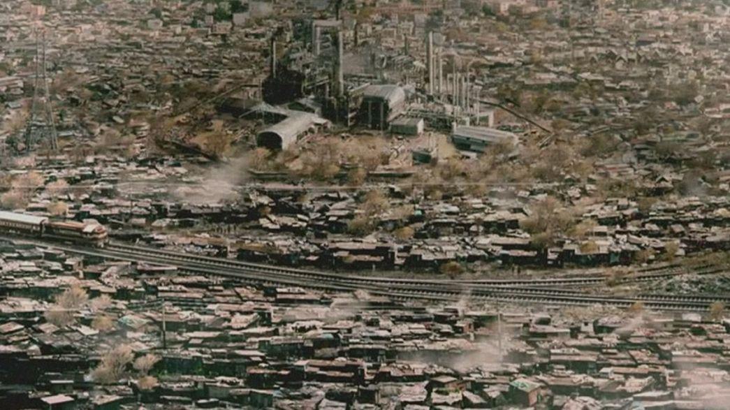 bhopal gas tragedy case study pdf