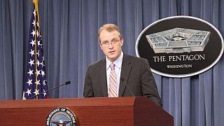 ABD ordusunda bu yıl 6 bin cinsel taciz olayı yaşandı